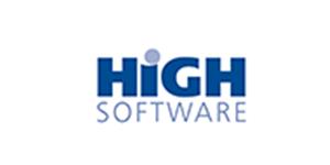 HighSoftwareLogo