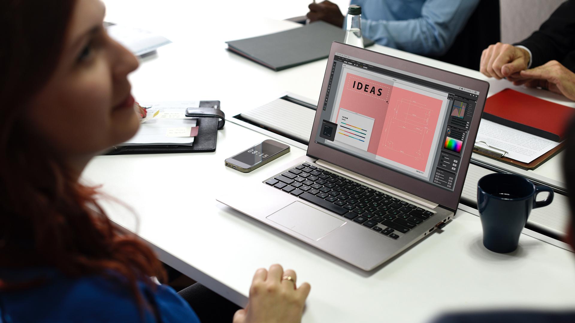 Come progettare un evento e gestirlo con il CRM