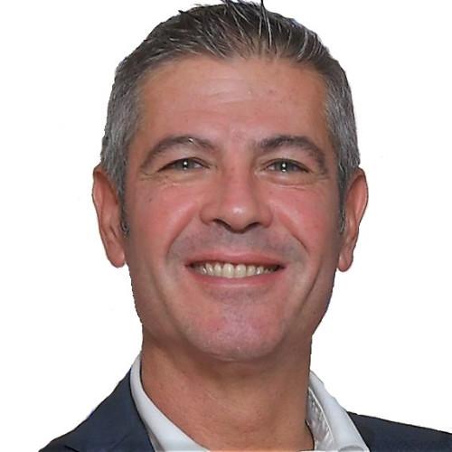 Roberto Tamburello