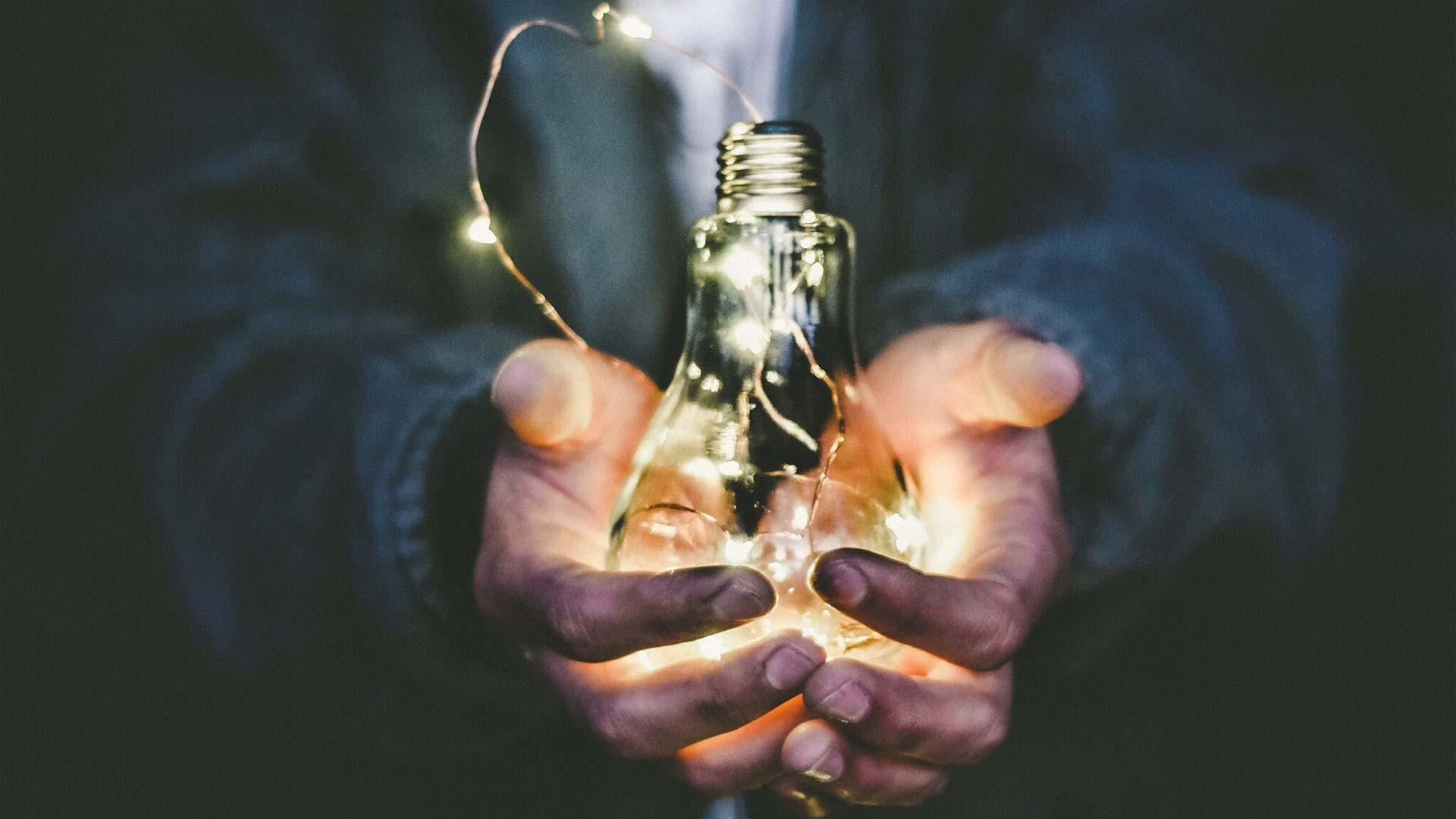 5 trend della digital customer experience per il 2019
