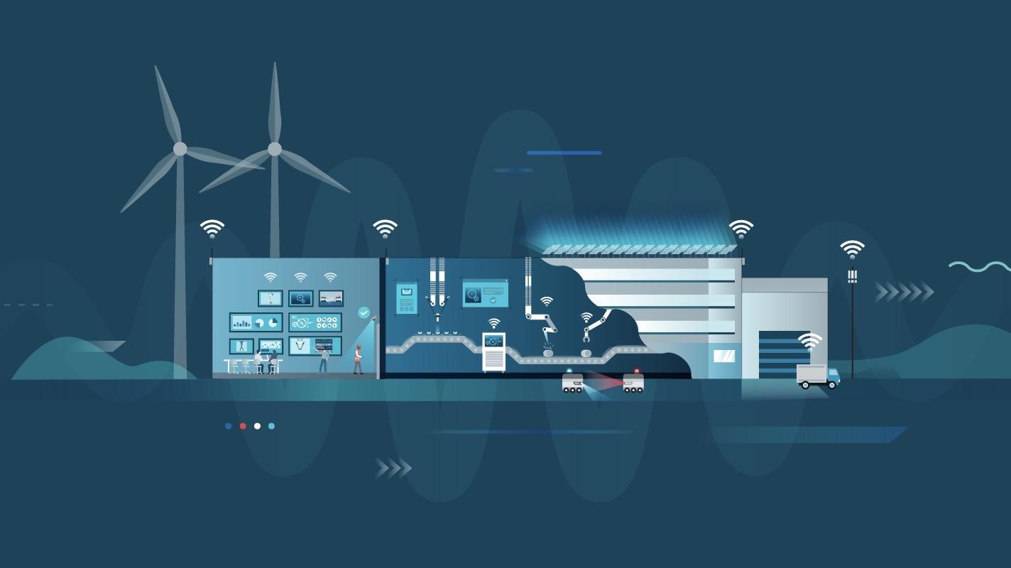Industria 4.0 e PMI, come accedere facilmente e velocemente ai finanziamenti