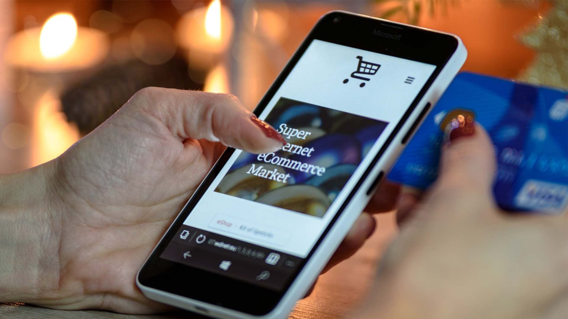 Come incrementare le vendite migliorando la eCommerce user experience