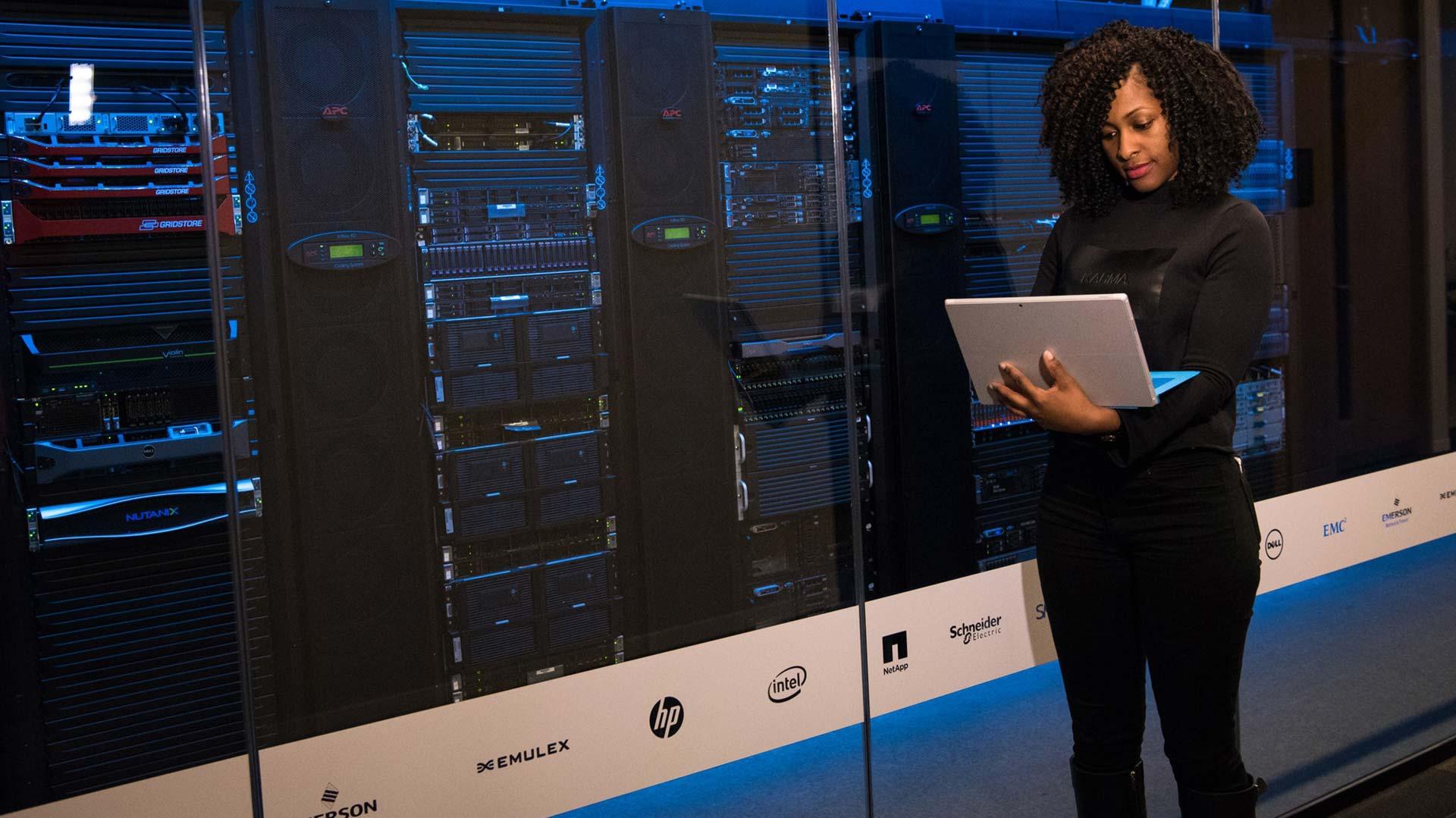 Come risolvere il problema dell'IT security grazie all'automazione