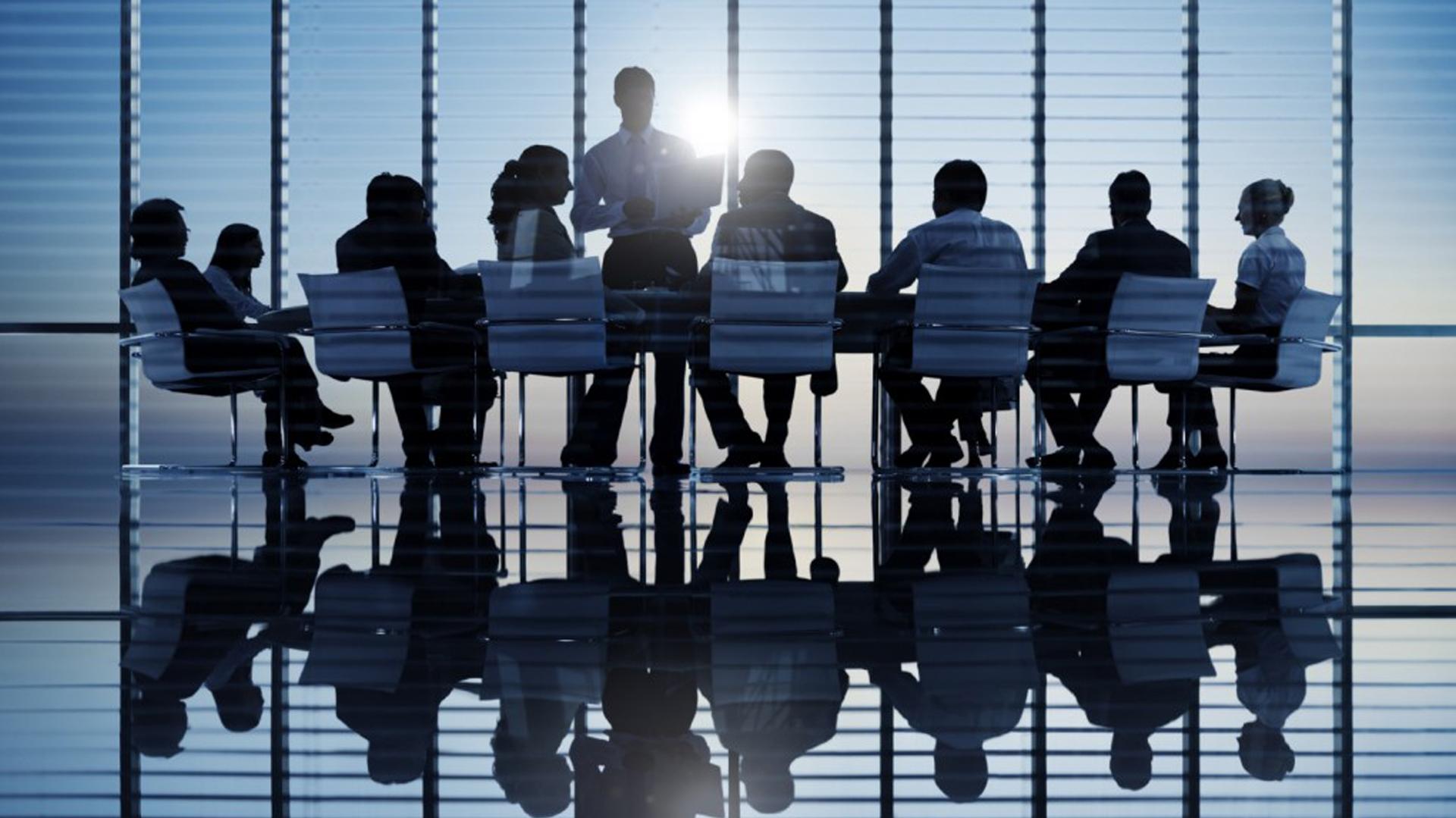 Come preparare la tua associazione per il futuro