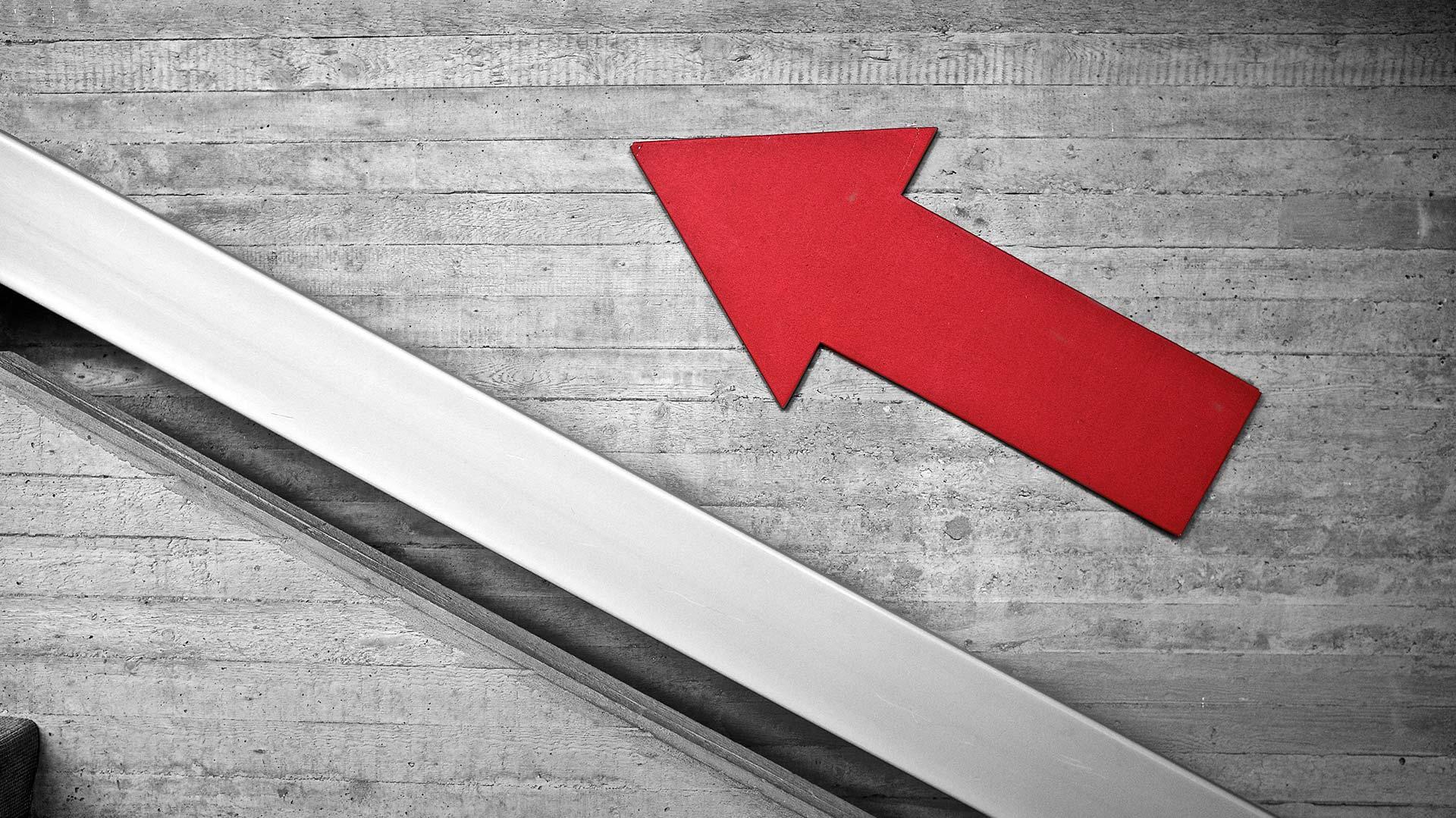 6 trend che guidano l'evoluzione del CMS