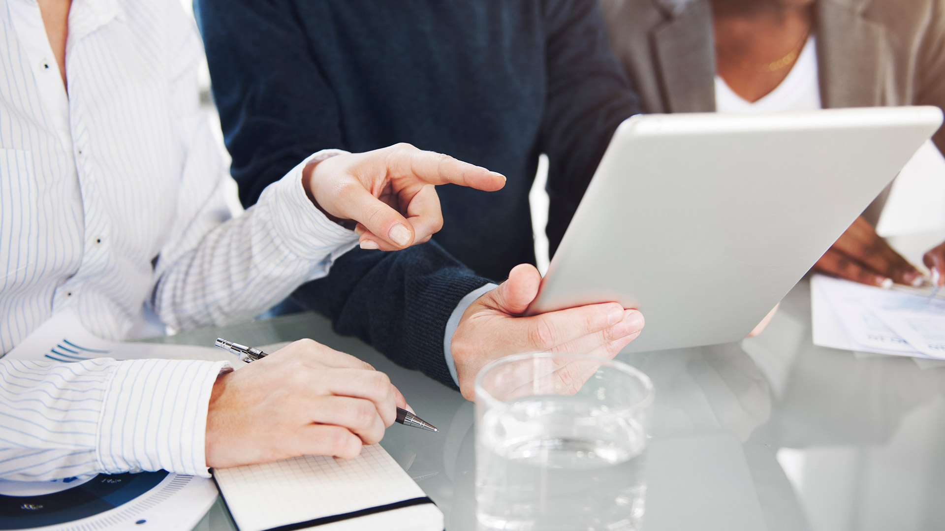 6 elementi indispensabili per una digital strategy efficace