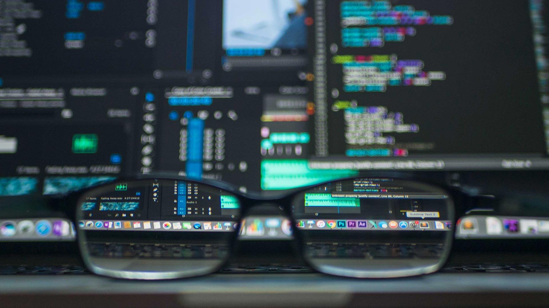 Cosa devi assolutamente sapere sull'IT governance