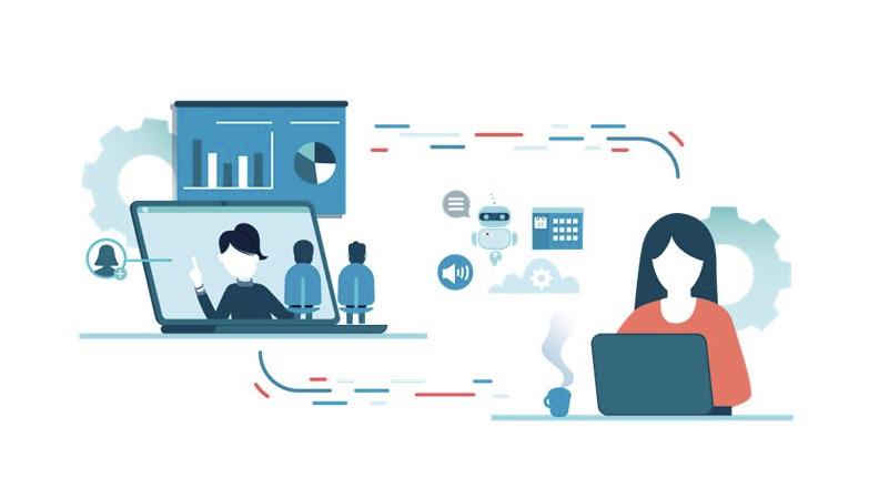 3 principali sfide di Service Delivery nelle aziende di erogazione servizi e di gestione progetti - e come affrontarle
