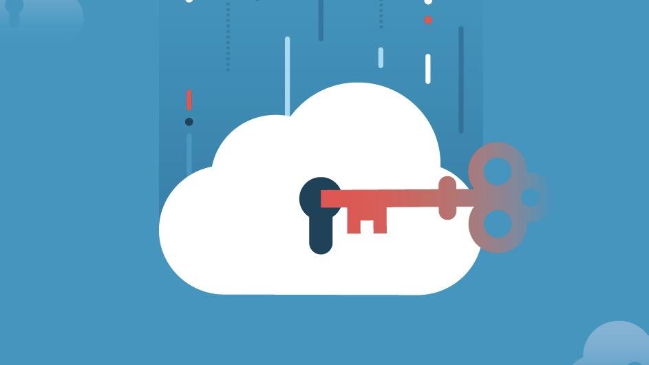 9 buoni motivi per portare il tuo ERP nel cloud