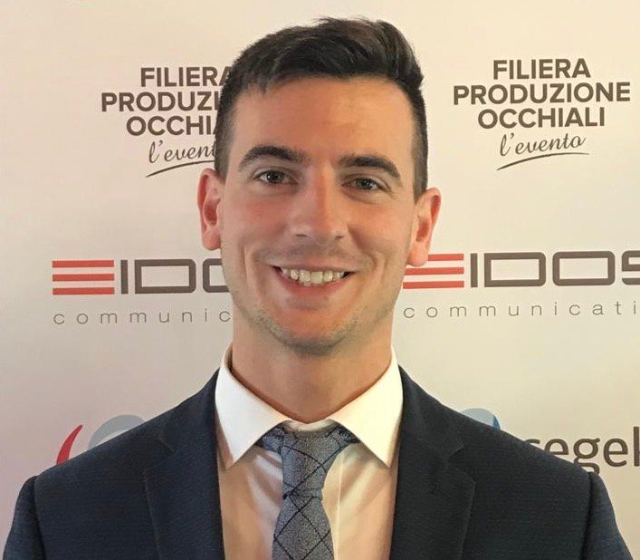 Davide Pallaro
