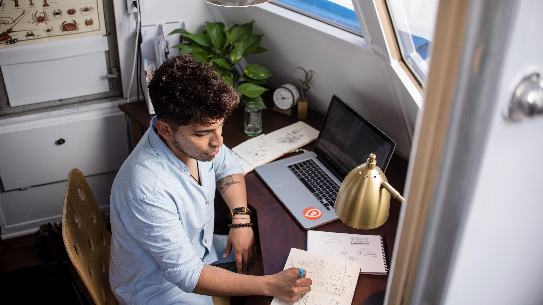 Smart working: 10 consigli per videoconferenze più efficaci