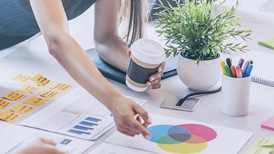 Aggiornamenti Microsoft Dynamics 365: nuovi orizzonti per il marketing
