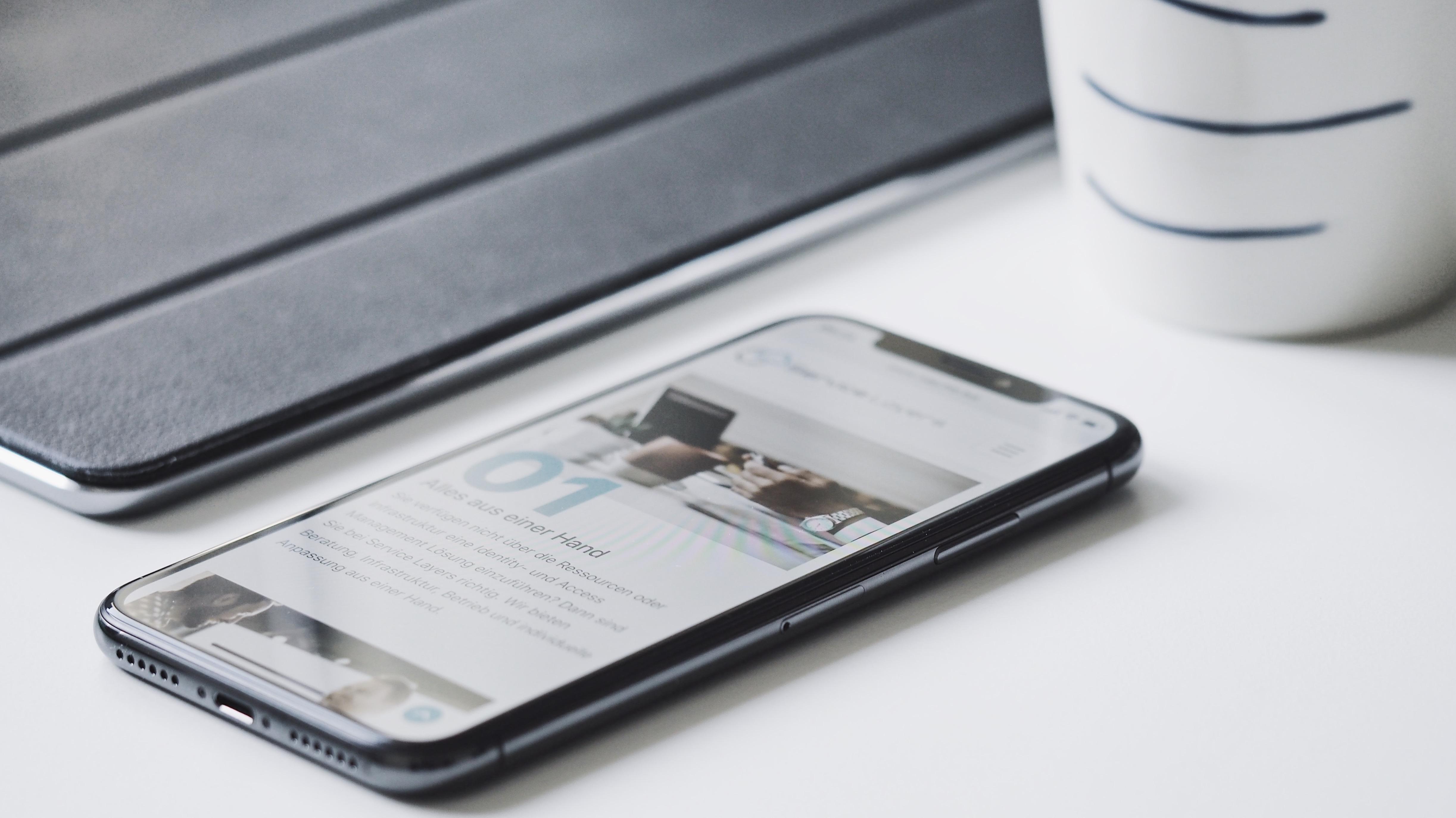 Il Mobile Device Management deve essere una priorità aziendale