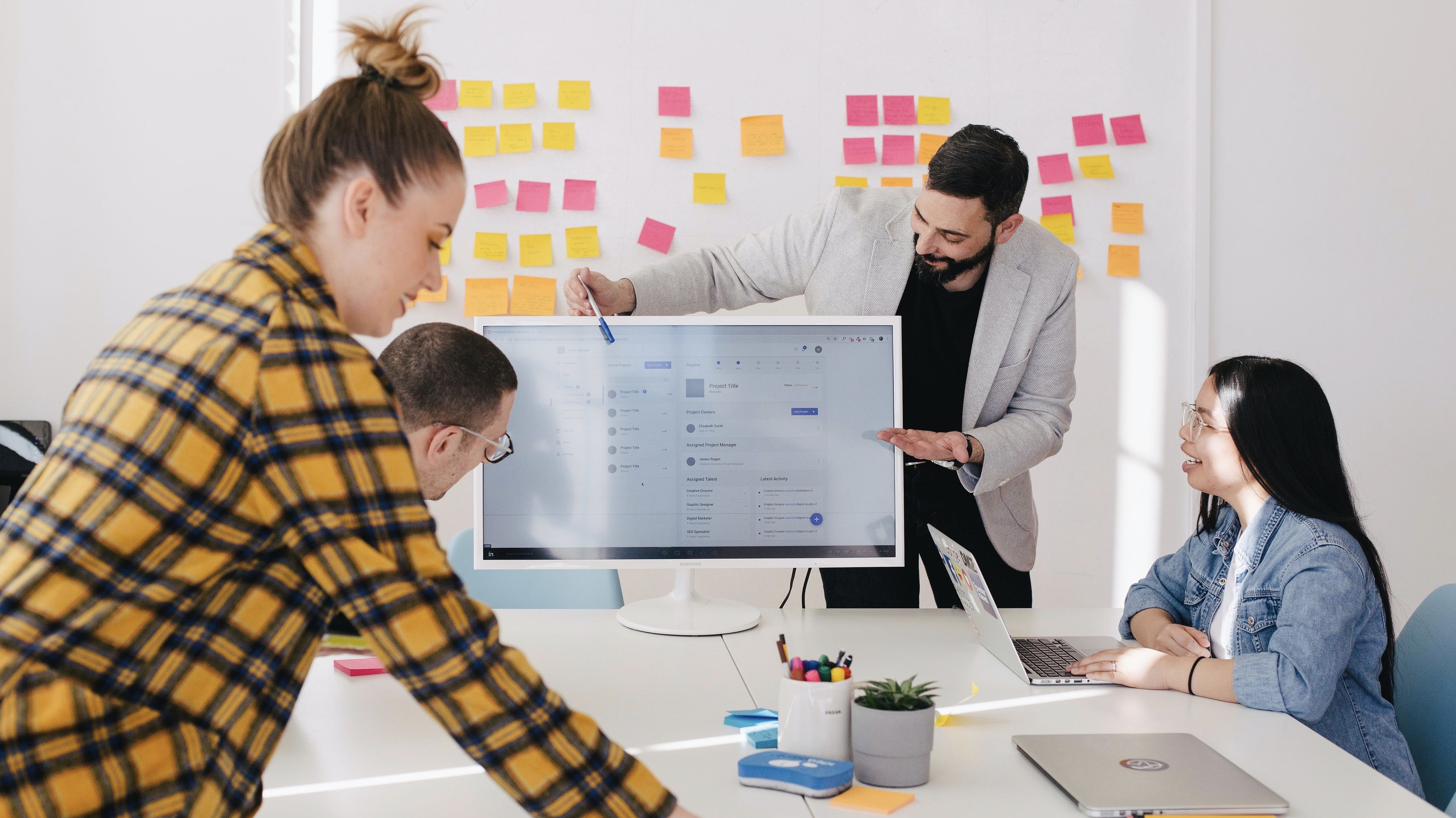 Trasformazione digitale, mi serve davvero? Perché le aziende devono ripartire dall'ERP