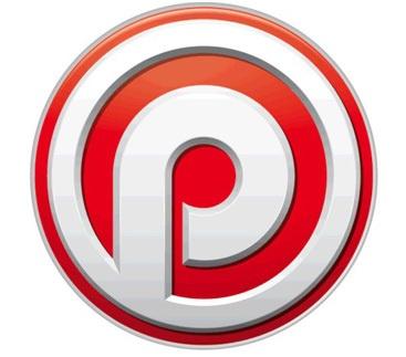 profile_tyrecenter