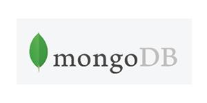 MongoDBLogo