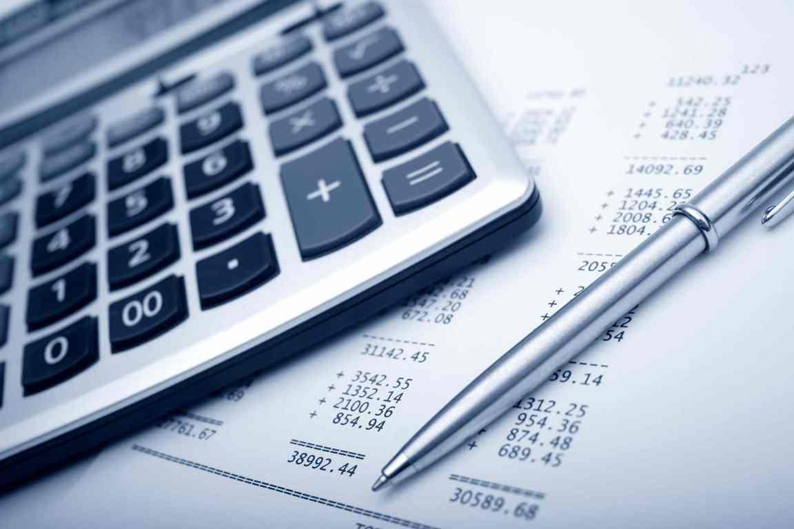 Adeguamenti fiscali primo semestre 2018 – Spesometro, Dichiarazioni d'Intento e Split Payment
