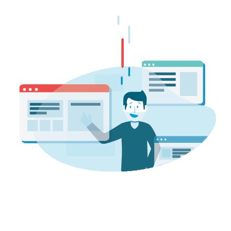 Icon_Digital Workplace