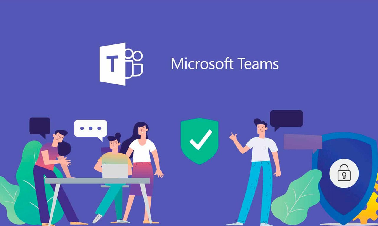 microsoft-teams-compliance.compressed (1)