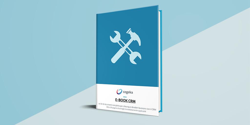 Guida completa per selezionare un sistema CRM