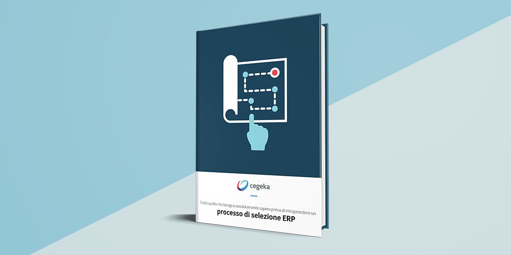 Tutto quello che bisogna sapere prima di implementare un processo di selezione ERP