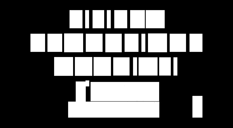 logo-filiera-bianco