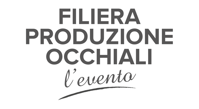 logo-filiera