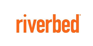 RiverbedLogo