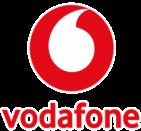 Vodafone_logo_2017-1