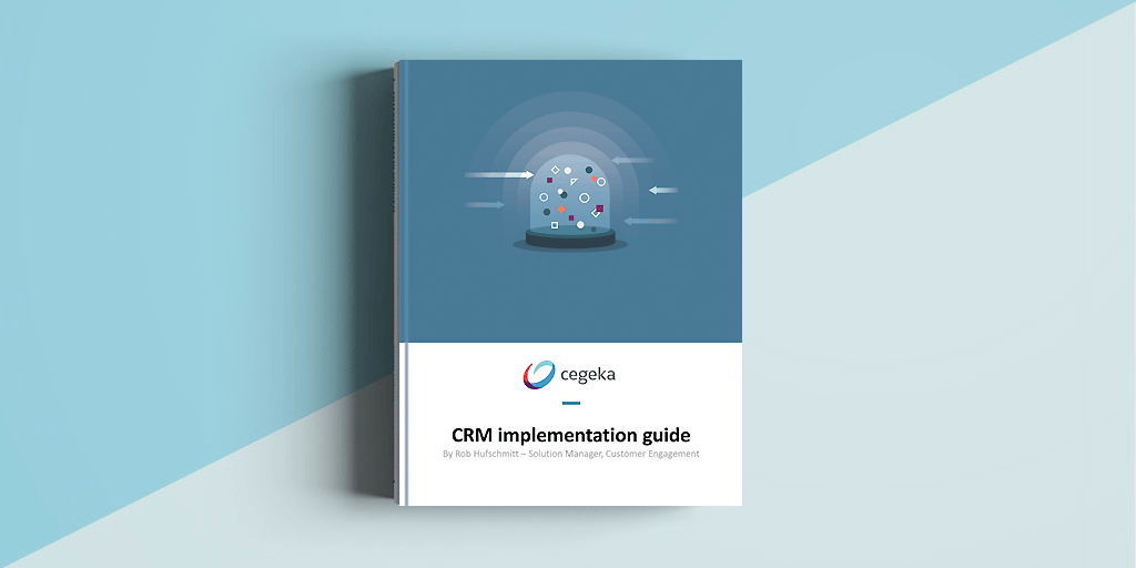 CRM Implementation guide