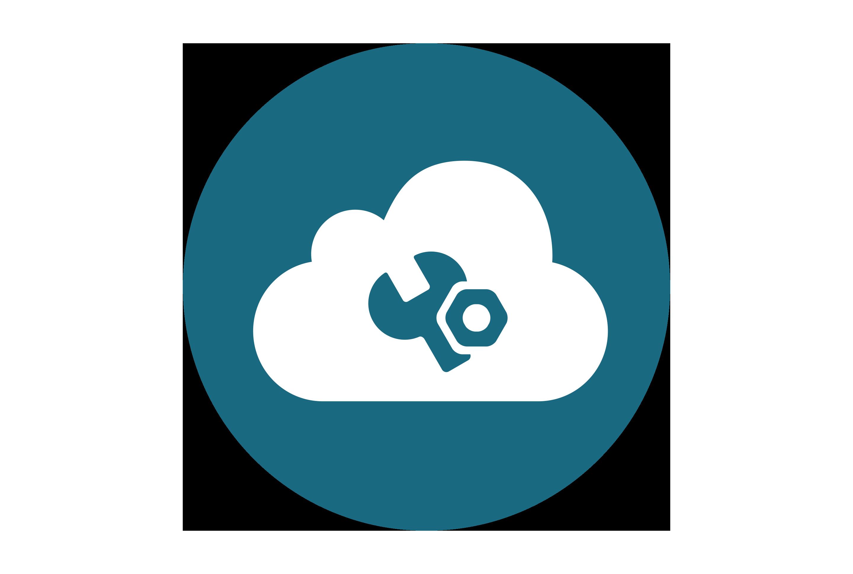cloud-migration-support