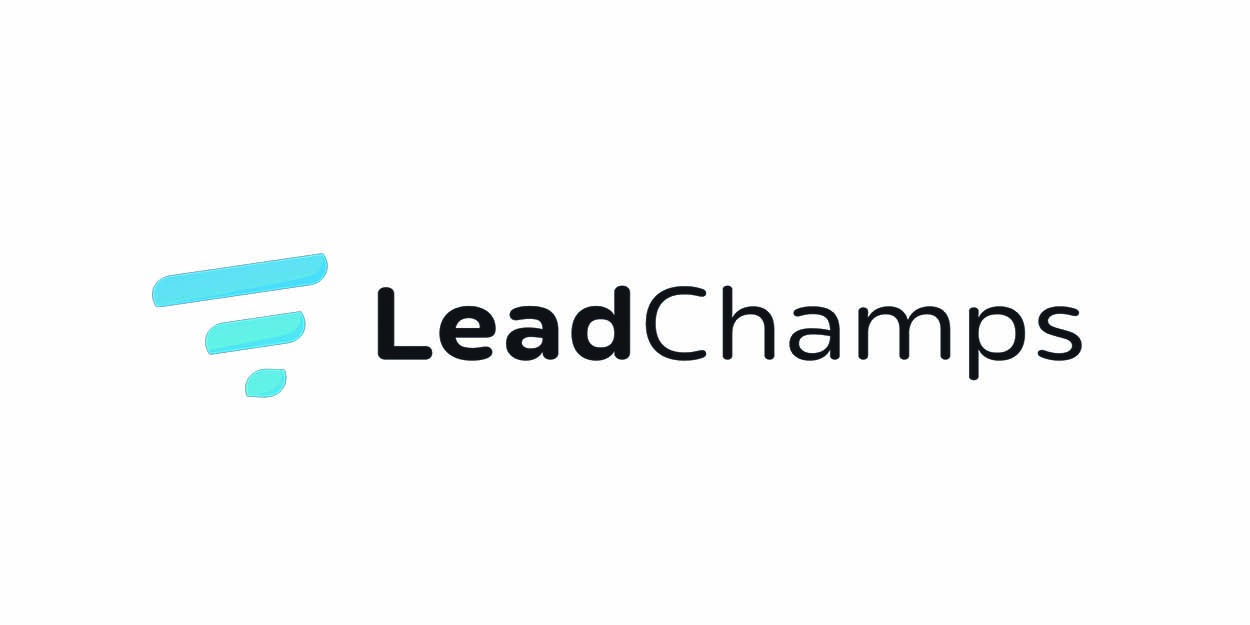 Logo Leadchamps