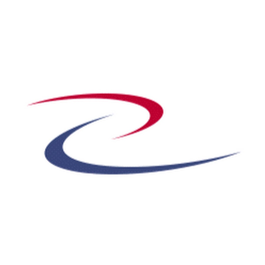 zamperla_logo